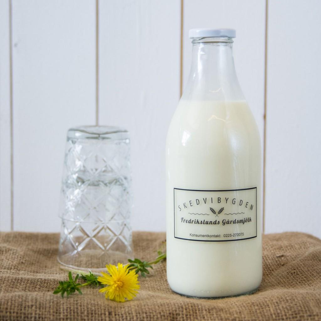 milk_1200